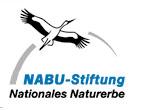 Naturschutzbund Stiftung - Kreisverband Gera/Greiz e.V.