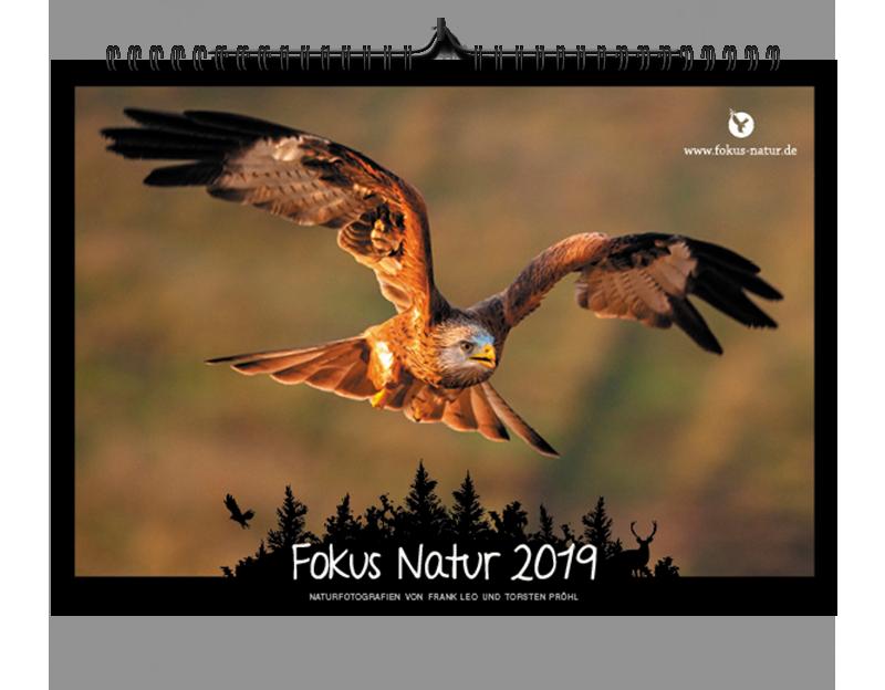 fokus-natur, naturkalender, bildkalender, kalender