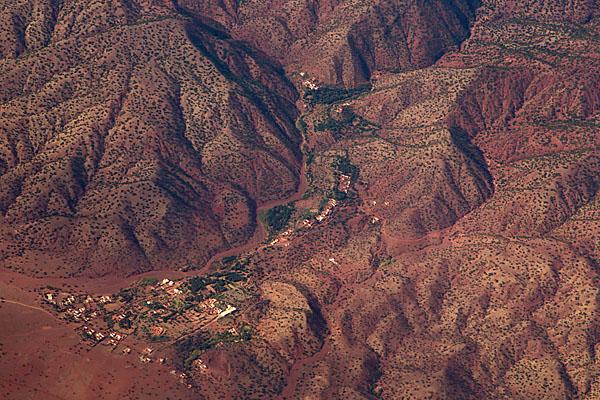 Hoher Atlas; Morocco; landscape; landschaft; marokko; pröhl; reisen; travels
