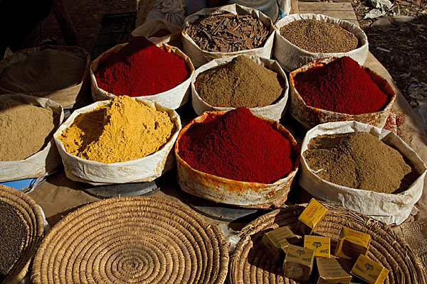 Morocco; Orientalischer Markt; Souk Guelmim; markt; marokko; pröhl; reisen; travels